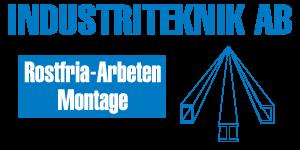 Industriteknik-logo